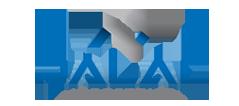 Palac Industries — palette en acier galvanisé — galvanized steel pallet — wooden pallet — plastic pallet— skid