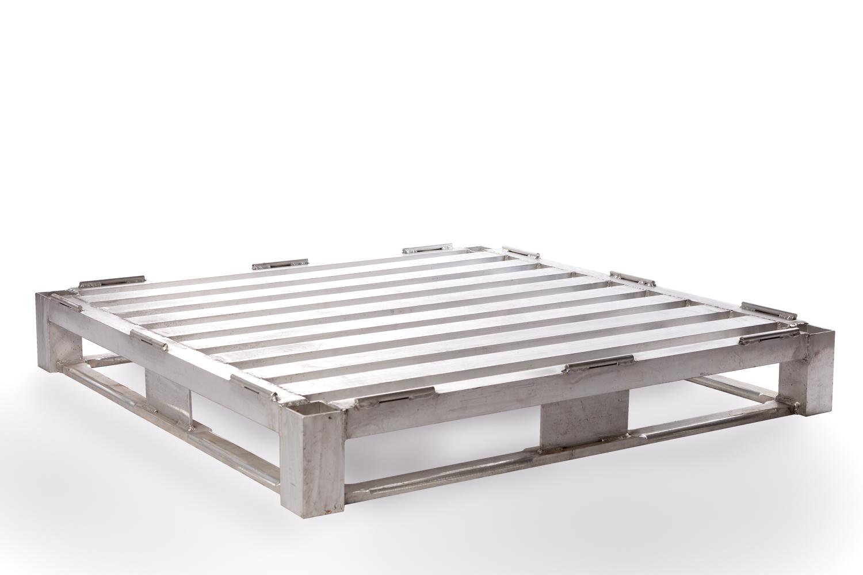 palac-Palette-aluminium-skid